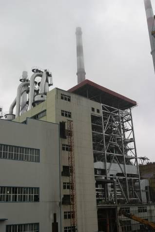 电站煤粉锅炉.jpg