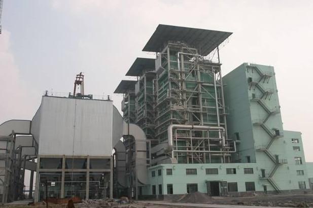 大型循环流化床锅炉.jpg
