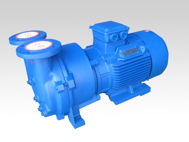 2BV水环真空泵.jpg