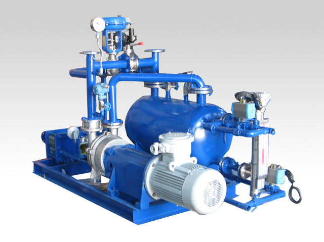 2BW系列液环真空泵闭路循环系统.jpg