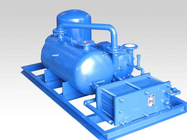2BW系列液环真空泵闭路循环系统 2BV型.jpg