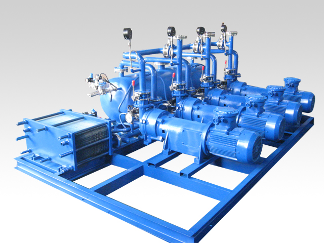 2BW系列液环真空泵闭路循环系统 2BV不锈钢真空泵型.jpg