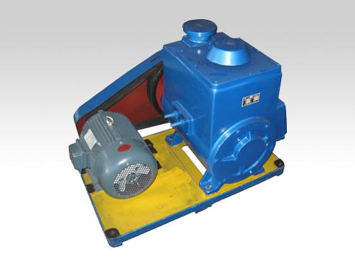 2X系列旋片式真空泵 -2X-30.jpg