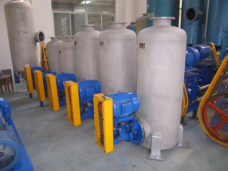 GLS汽水分离FPB滤液泵.jpg