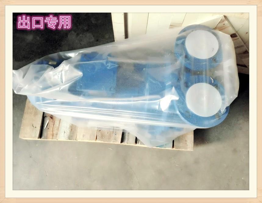 2BV5110-OKC00-7P.jpg