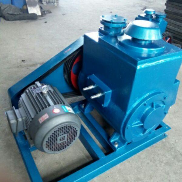 2X-70真空泵.jpg