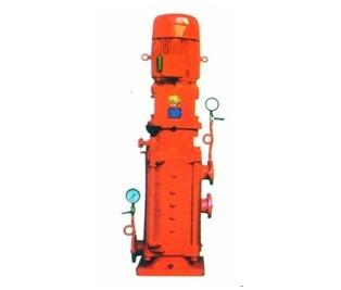 XBD-DL型立式多级不锈钢消防泵.jpg