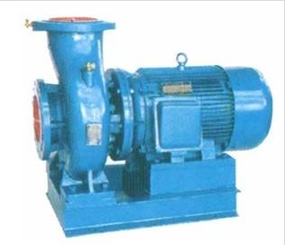 ISW卧式直联离心泵.jpg