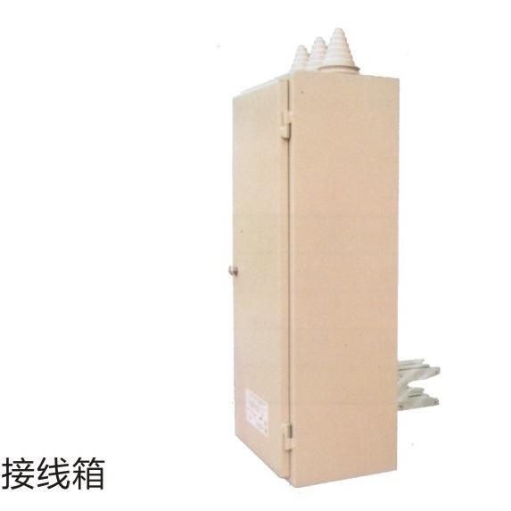 CCKX8型母线槽-接线箱.jpg
