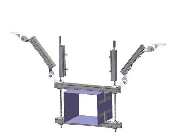 抗震吊架-矩形风管侧向支撑.jpg