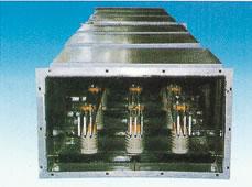 高压母线槽1.jpg