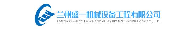 jx_logo_m.jpg