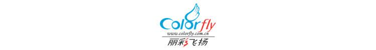 手机logo.jpg