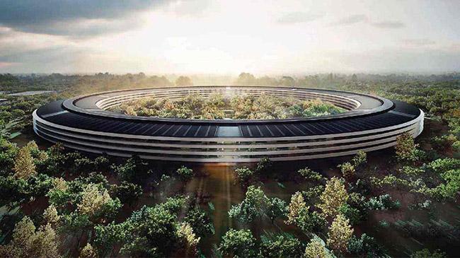 苹果大楼.jpg