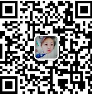 微信图片_20180414160014.png