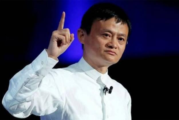火凤凰网赚,正规网上兼职赚钱,网赚项目,网络赚钱平台