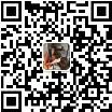 1525524437281295.jpg