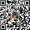 微信图片_20180504191759_副本.jpg