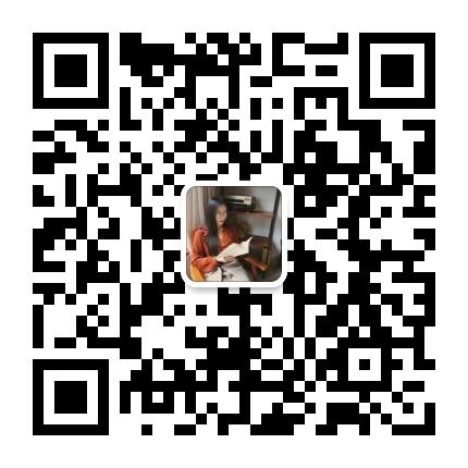微信图片_20180504191759.jpg