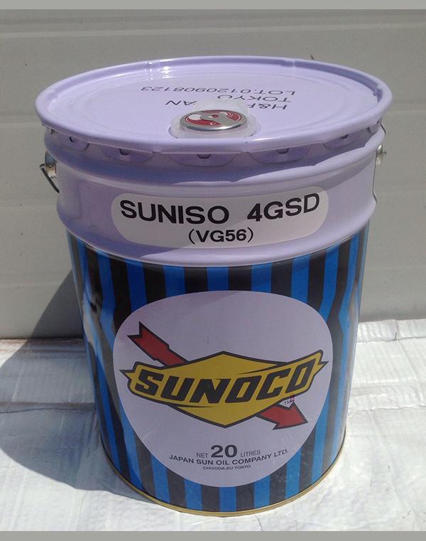 太陽4GSD.jpg