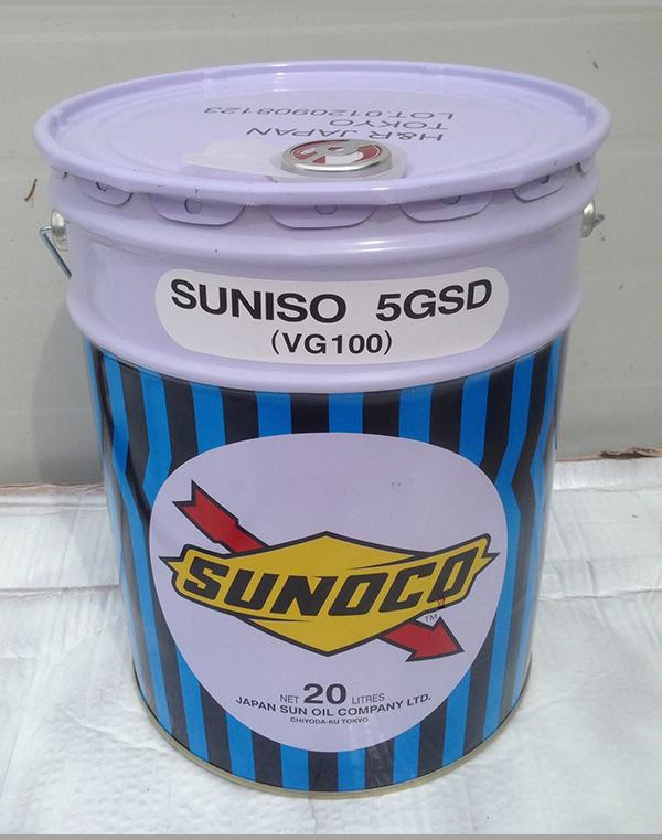 太陽5GSD.jpg