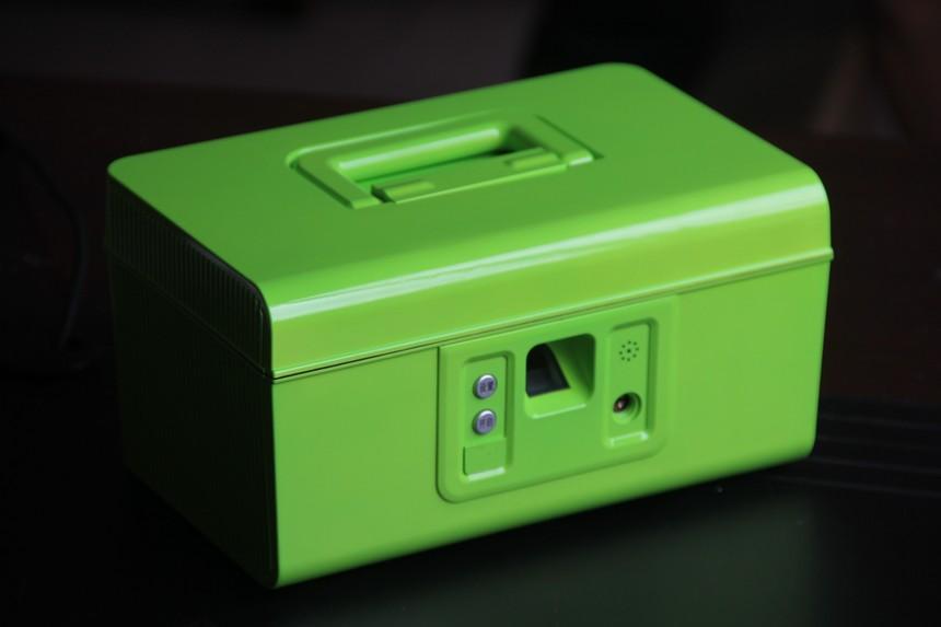 指紋箱綠.jpg