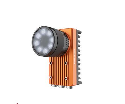 海康威视工业智能相机.jpg