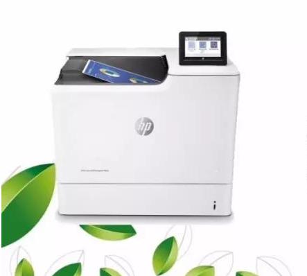西安打印机复印机租赁.png