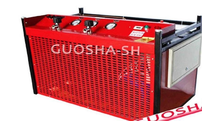 复件 GSW200-1高压空压机11.jpg