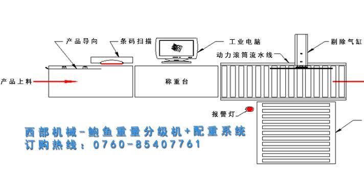 日化產品稱重檢測機-成年色黄app免费機械2.jpg