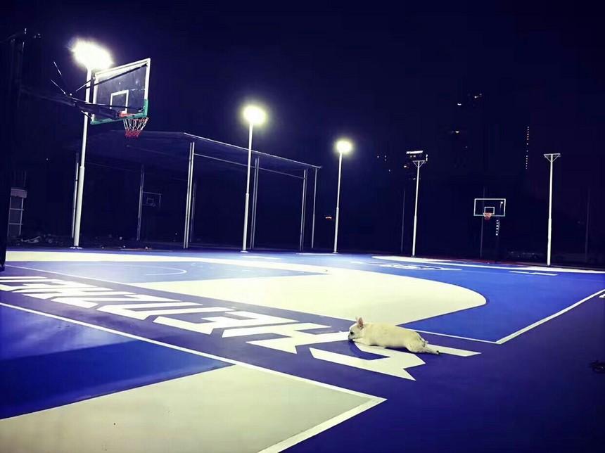 深圳福田PW硅PU篮球公园.jpg