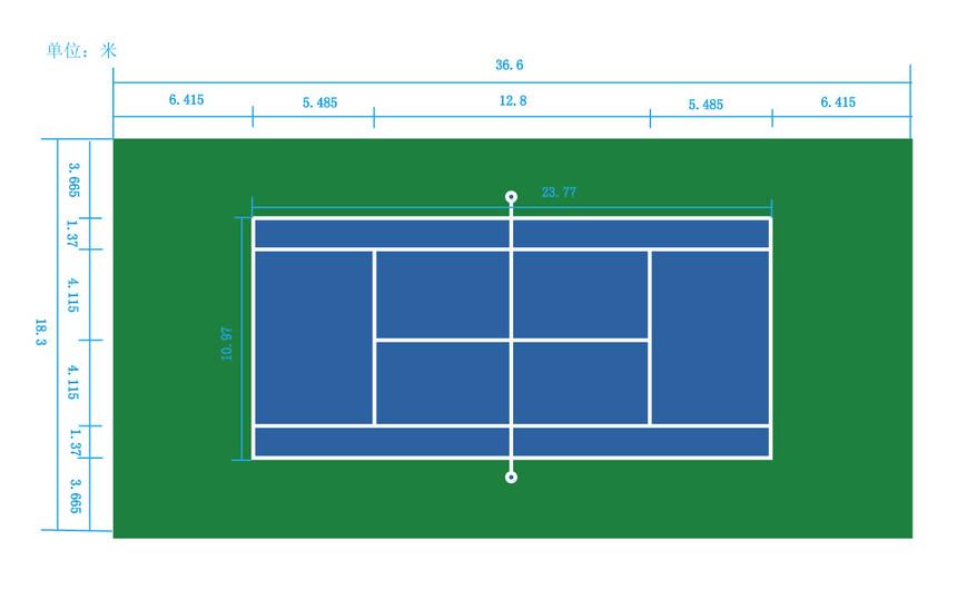 网球场规格.jpg