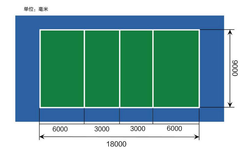 排球场规格.jpg