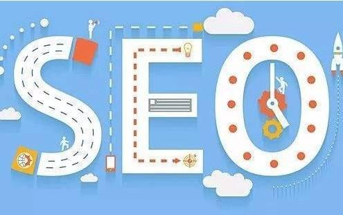 站內優化:網站內鏈優化標準,最優內鏈布局策略
