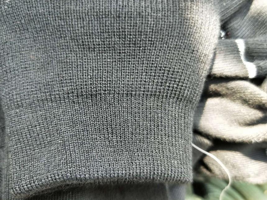 无缝袖口 (3).jpg