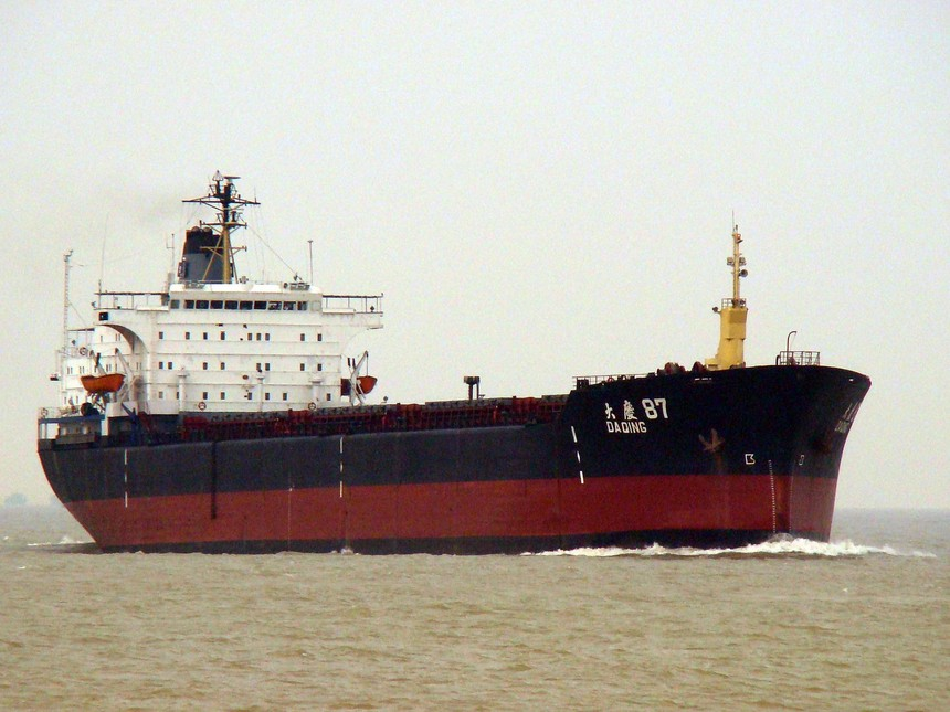 油船.jpg
