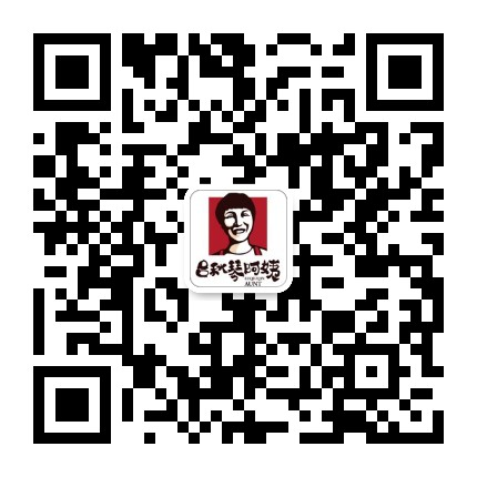 mmqrcode1523536560290.png