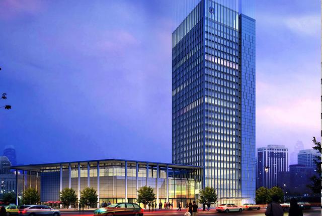 台州银行中央商务区大楼.jpg