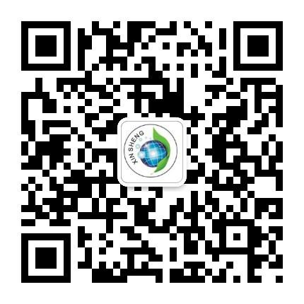 qrcode_for_gh_112368f031b2_430.jpg
