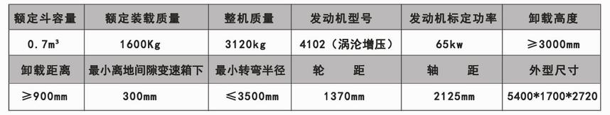 清雪车,哈尔滨清雪设备