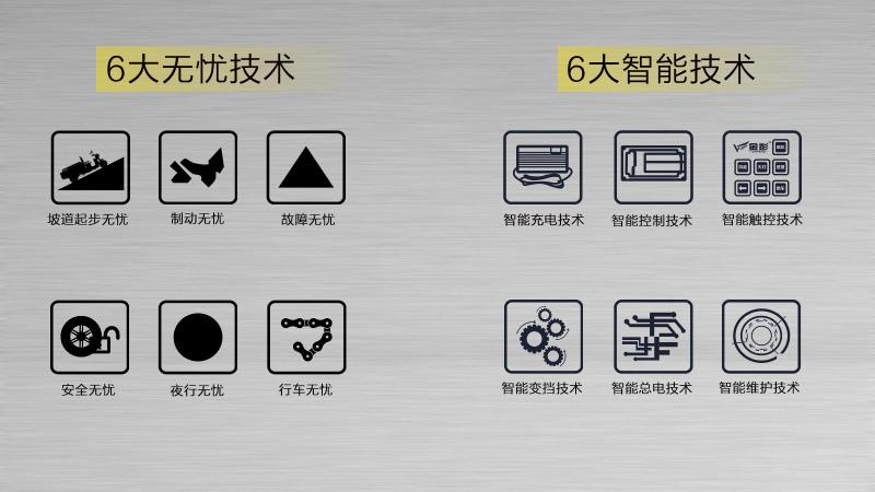 哈尔滨高压水.jpg