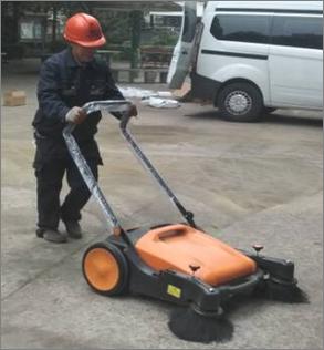 哈尔滨扫地机.png