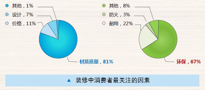 }%AG`Y50Y]3YRGM%1ZI1QW1.png