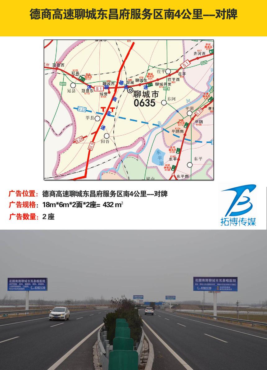 德商高速聊城服务区南4公里.jpg