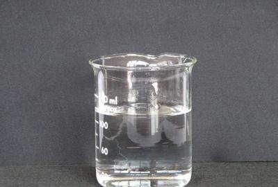 水玻璃.jpg