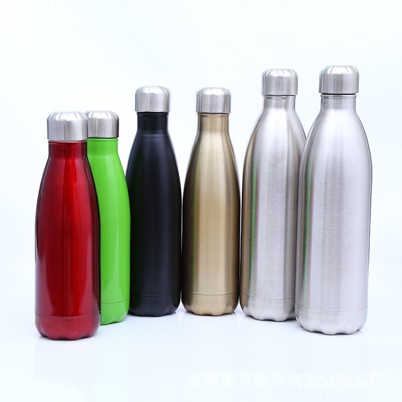 cola water bottle 17oz (19).jpg