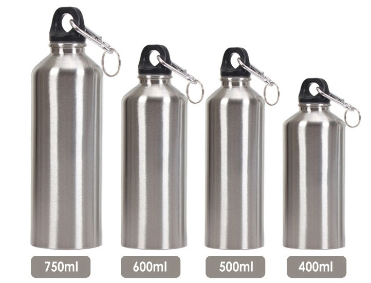 alumilum water bottle (10).jpg