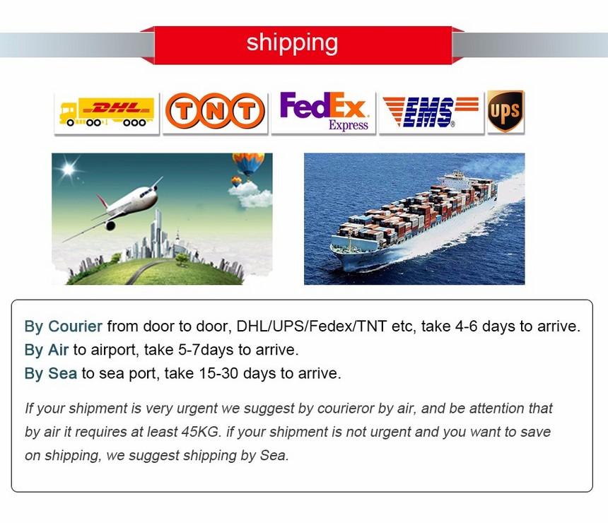 shipping1.jpg