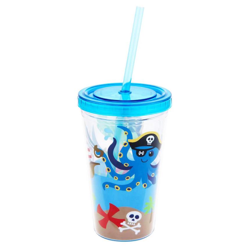 STRAW cups (2).jpg