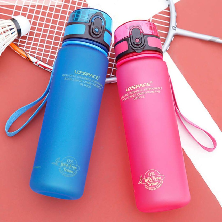tritan sport water bottle (8).jpg